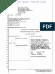 Digital Envoy Inc., v. Google Inc., - Document No. 271
