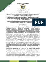 decreto_1717_de2010