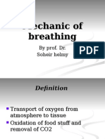 Mechanic of breathing_2.ppt