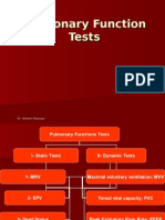 Pulmonary Function Tests.ppt