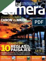 revista Digital Camera 8-14