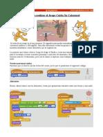ejercicio-de-controla-tu-colesterol.pdf