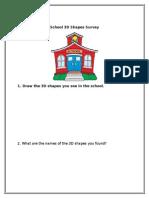lesson 12 survey