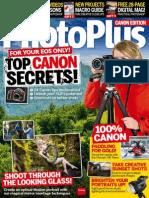 PhotoPlus [Spring Edition]