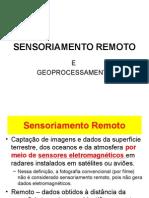 05 - Sensoriamento Remoto.2015.ppt