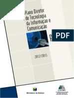 PDTIC_MD