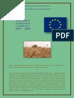 Politica Agricolă Comună 2015 - 2020.pdf