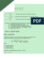 AGITACION PRACTICA .xlsx