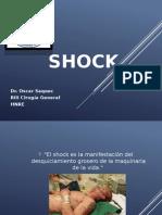 SHOCK Externos