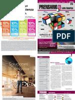 Prensario TI - Especial Software & Cloud