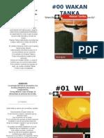 lakotacardspowerpointspanish-111017171457-phpapp01