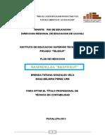 TRABAJO DE TITULACION.docx