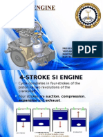 6-Stroke Engine1 - Copy