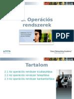D1_02 - Operacios Rendszerek_1