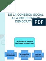 Expo 2 de Fundametos Sociales