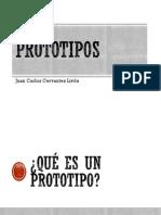 12_Prototipos__15444__