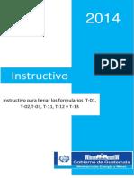 INSTRUCTIVO-DE-TRANSPORTE.pdf