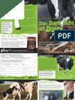 The Dark Side of Dairy