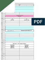 Orar Constructii 2014-2015 Sem II 02_20