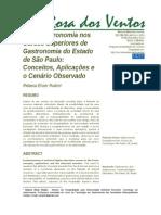 1665-6972-1-PB (1).pdf