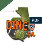logos dinco s.a..docx
