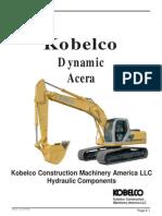 kobelco sk350-8 | Battery (Electricity) | Welding