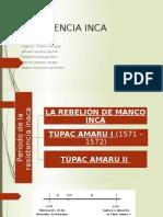 RESISTENCIA INCA.pptx
