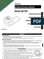 Blood Pressure ub-328.pdf