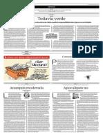 EC.editorial7.4.15CVerde