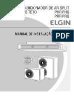1_1390480443.pdf