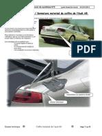 Devoir+de+Synthèse+N°+2+-+Génie+mécanique+-+Bac+Technique+(2013-2014)+Mr+JEMAI+Lotfi.pdf