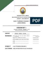 TRENT 900 (finalize).pdf