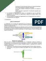 6.-Clasificación -Conc. Bas- (Pag 18 a 47), Modificado
