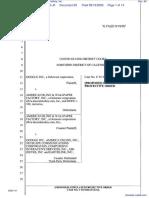 Google Inc. v. American Blind & Wallpaper Factory, Inc. - Document No. 60
