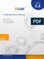 CMDBuild_AdministratorManual_ENG_V230.pdf