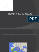 Roma Deapositivas de Jorge - Copia