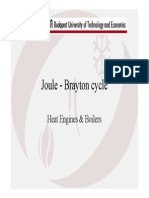 27_JouleBraytonCycle.pdf