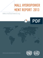 WSHPDR 2013 Final Report-updated Version