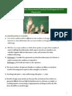 embedding form  assessment hmk