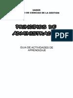 Guia de Aprendizaje_practica