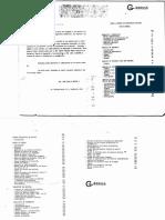 Notas y Apuntes de Estadística Aplicada