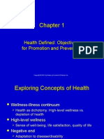 Ppt Ch 1 8th Edition