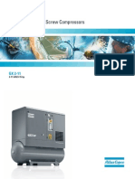 3-15 Hp Oil-injected Rotary Screw Compressors_tcm45-1040560.pdf
