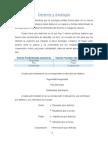 Derecho y Axiologia (Clase) (1)