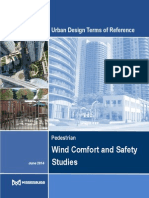 Wind Comfort and Safety studies.pdf