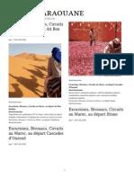 desertaraouane.pdf