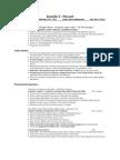 Stewart_Jennifer_Resume.pdf