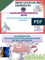 anticonceptivos hormonales sistemicos.pdf