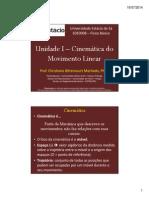 FísicaBásica_Unidade1COR.pdf