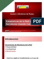cacti-desde-paquetes.pdf